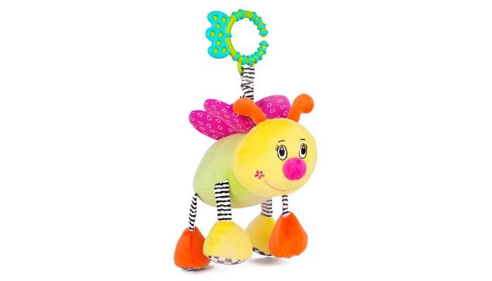Подвесная игрушка Leader Kids lk07196an от Акушерство