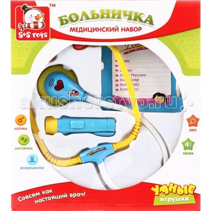 http://www.akusherstvo.ru/images/magaz/im123401.jpg