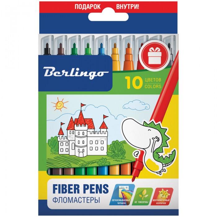 ���������� Berlingo ����� 10 ������