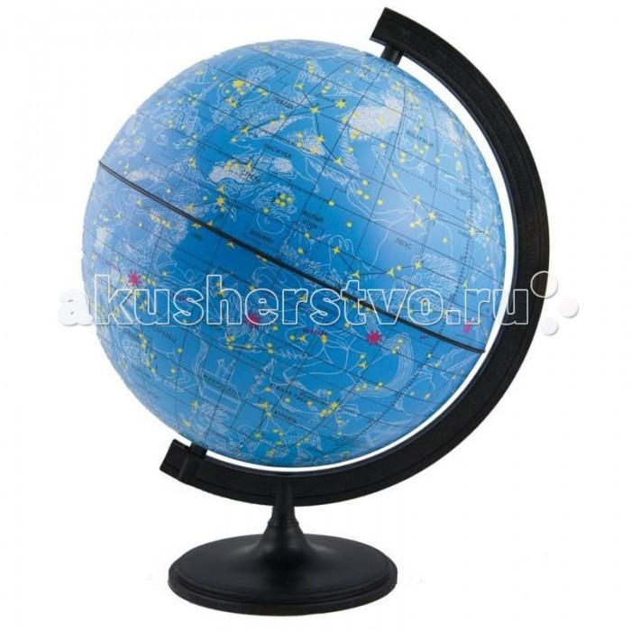 Глобусный мир Глобус Звездное небо 32 см от Акушерство