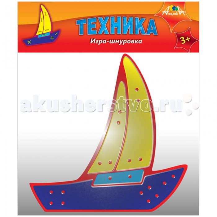 http://www.akusherstvo.ru/images/magaz/im123719.jpg