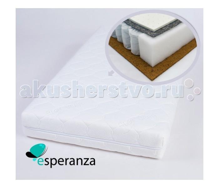 ������ Esperanza Il Sonno 120�60�12