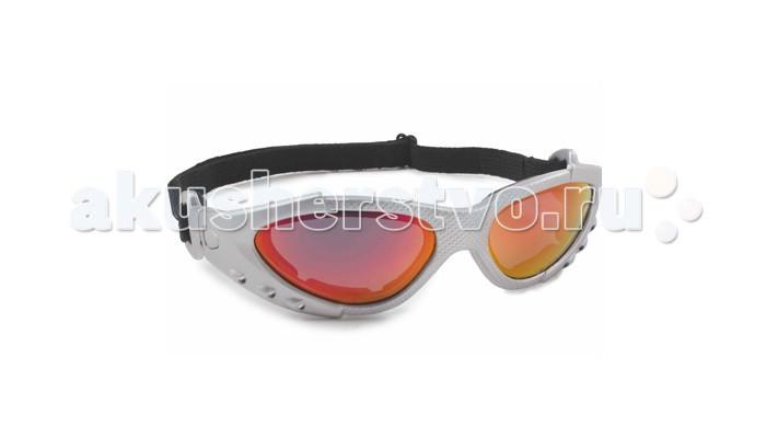 Солнцезащитные очки Real Kids Shades Акушерство. Ru 1720.000