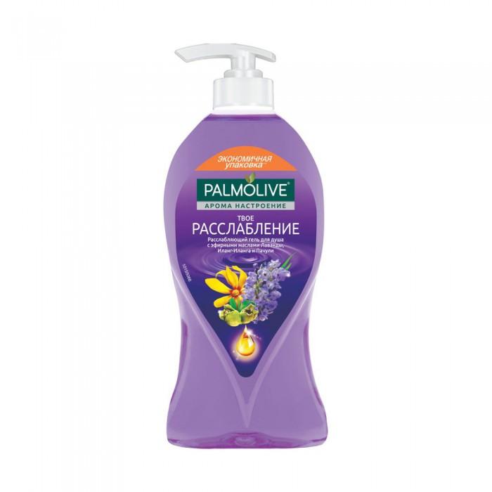 Palmolive ���� ��� ���� A���� ���������� ���� ������������ 750 ��