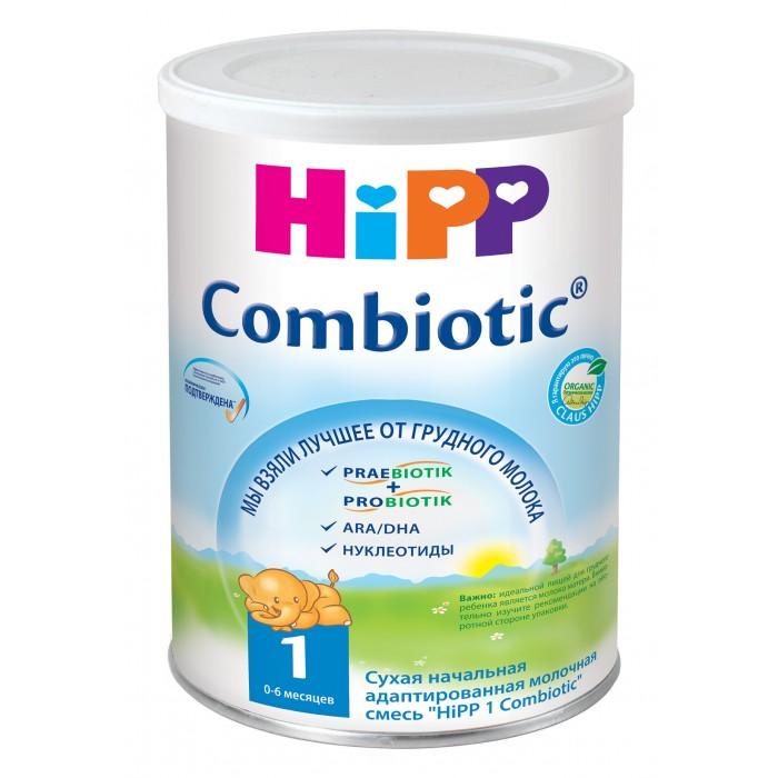 Hipp �������� ����� 1 Combioti� � �������� 350 �