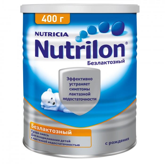 Nutrilon ���������� ������������ � �������� 400 �