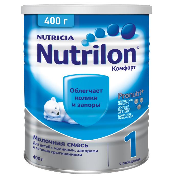 Nutrilon ���������� ������� 1 � �������� 400 �