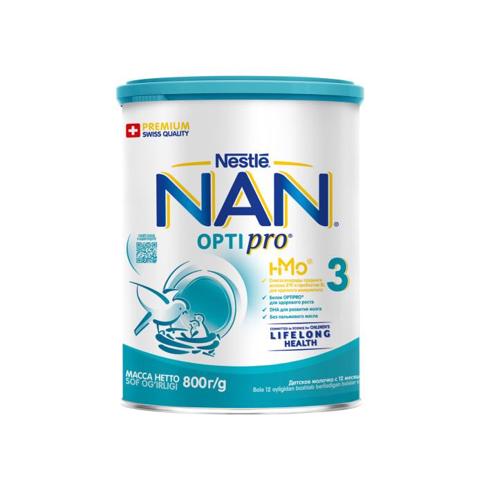 NAN ������� ������� ������� 3 � 12 ���. 800 �