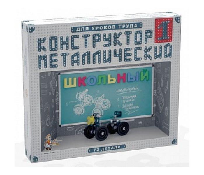 http://www.akusherstvo.ru/images/magaz/im126008.jpg