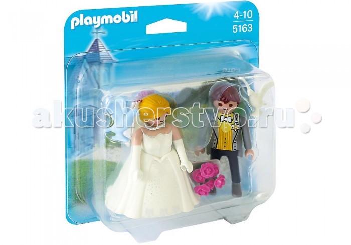 ����������� Playmobil ���: ����������