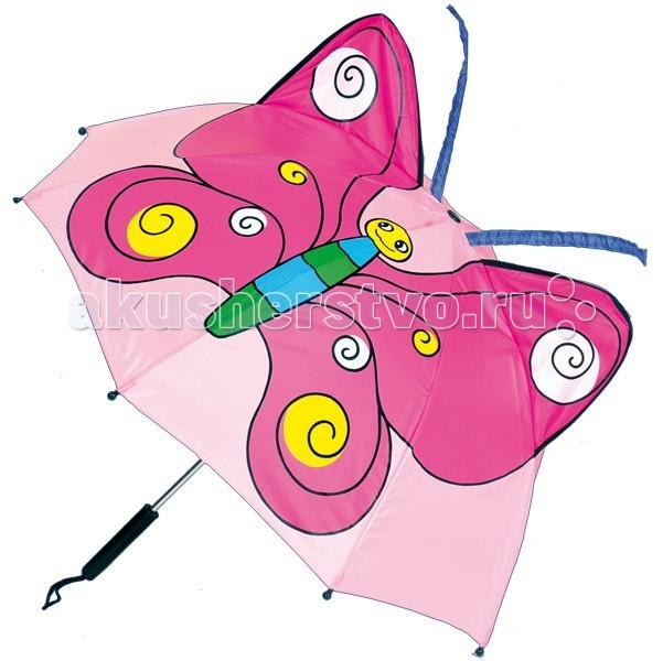 Детские зонтики Simba Акушерство. Ru 390.000