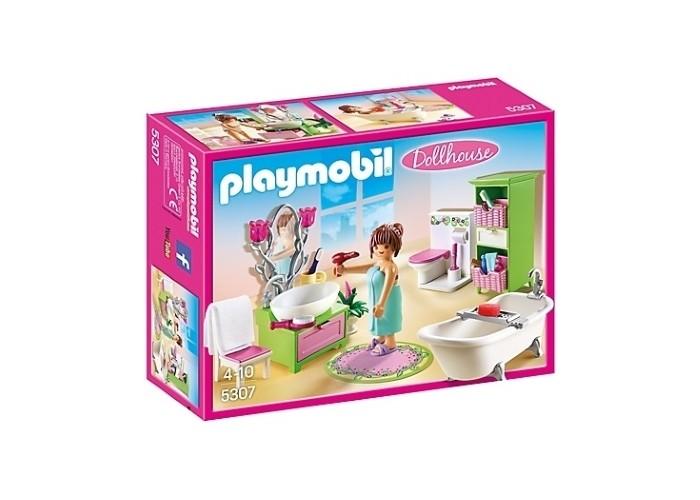 ����������� Playmobil ��������� ���: ������������� ������ �������