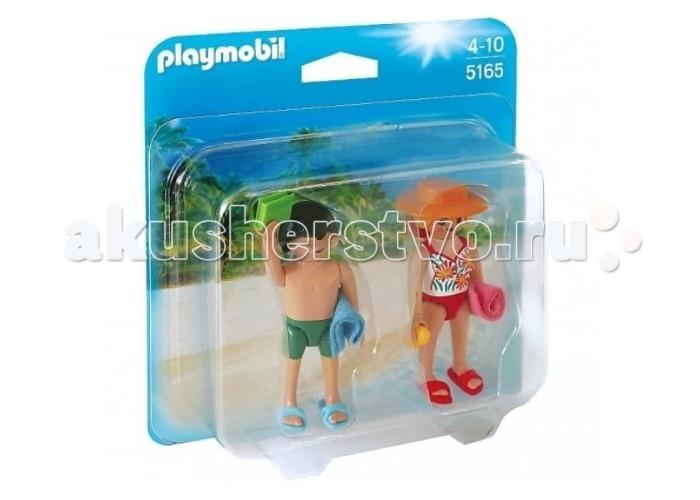 ����������� Playmobil ���: ���������� �����