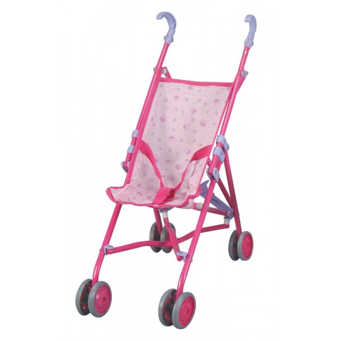 Игрушечные коляски Simba New Born Baby