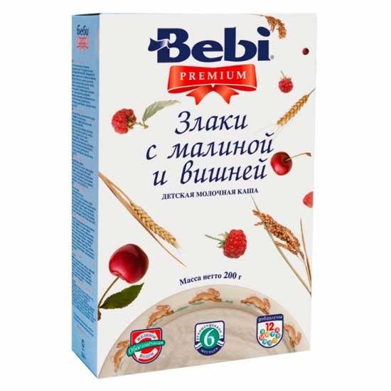Bebi �������� ���� Premium ����� � ������� � ������ � 6 ���. 200 �