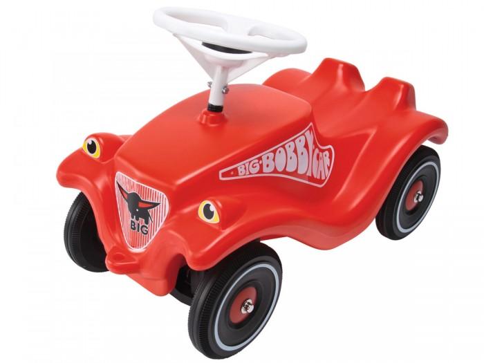 ������� BIG Bobby Car Classic 1303