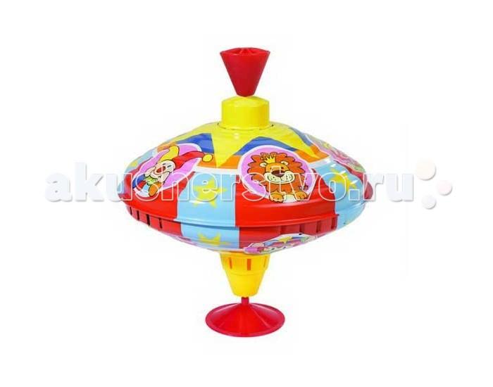 Развивающие игрушки Simba Юла