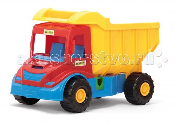 Wader Multi truck �������� 32151
