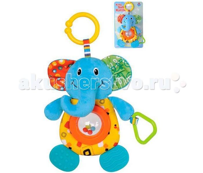 Подвесная игрушка Parkfield Слоник 81517В
