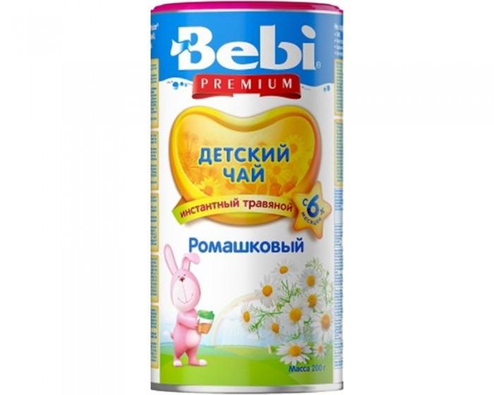 Bebi ������� ��� Premium ���������� � 4 ���. 200 �