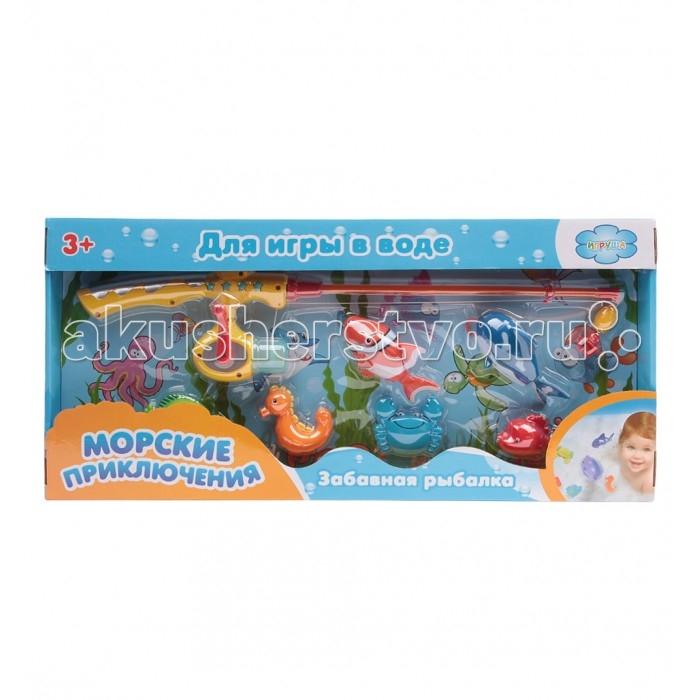 http://www.akusherstvo.ru/images/magaz/im128417.jpg