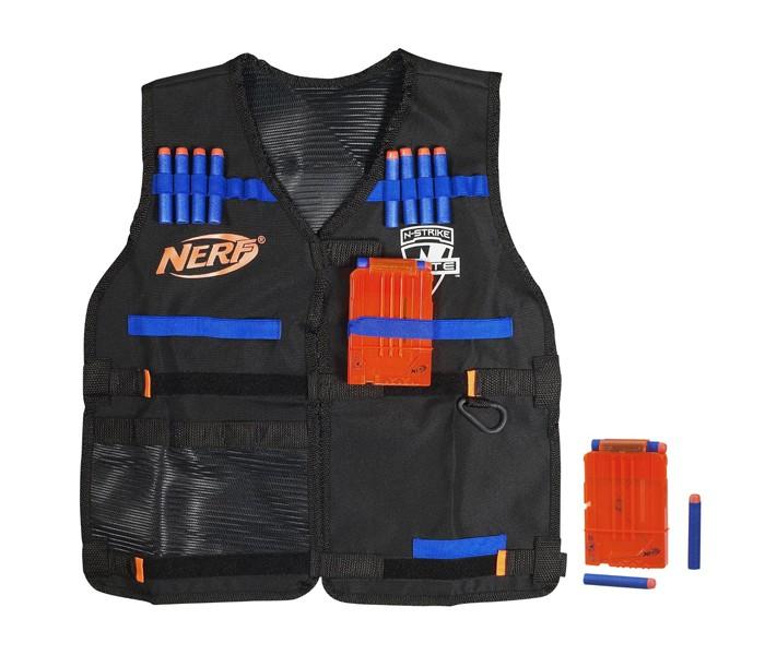 Nerf Hasbro ���� ����� ������