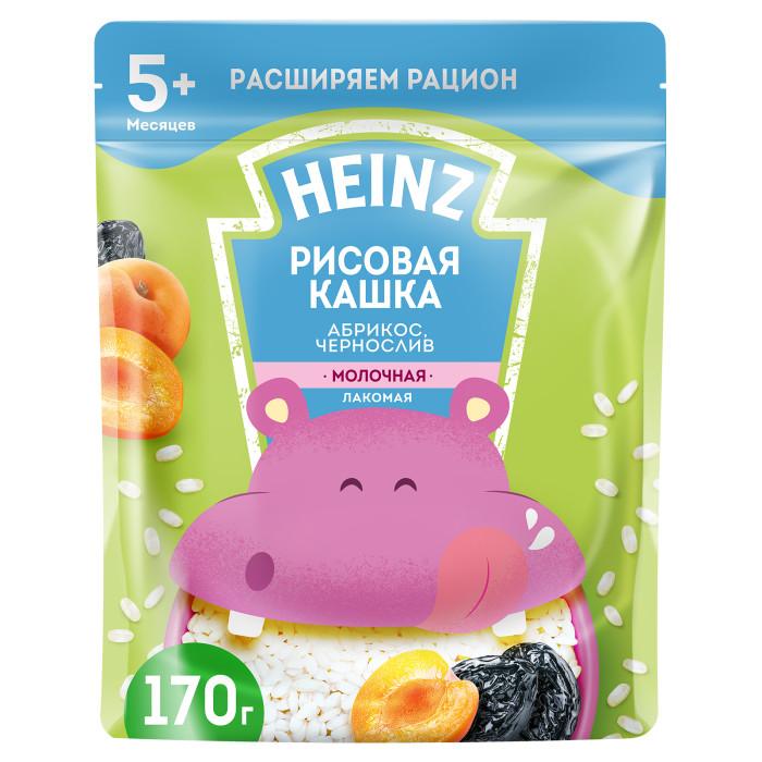 Heinz �������� ������� ������� ����� �������, ��������� � 5 ���. 200 �