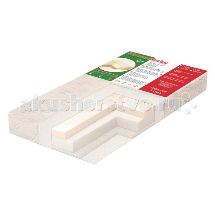 ������ Plooma Memory M1 MHS A2 120�60�12