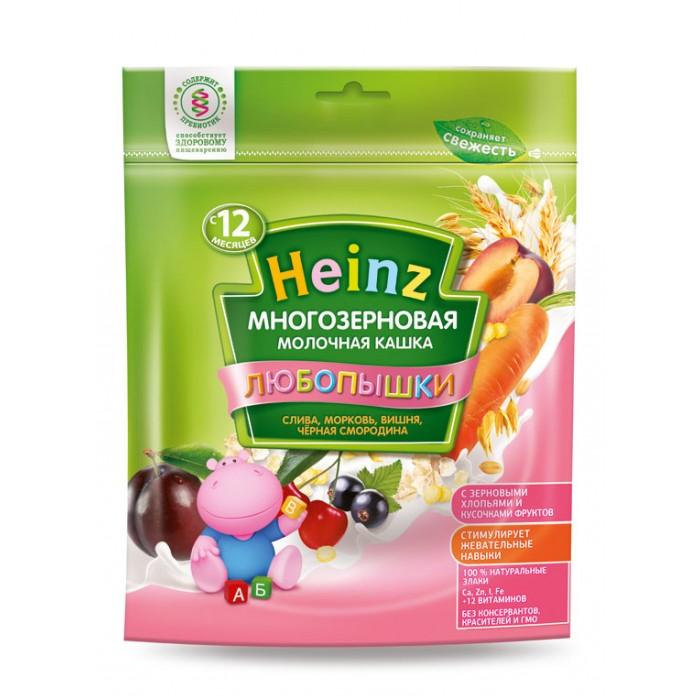 Heinz �������� ������������� ����� �����, �������, �����, ������ ��������� � 1 ���� 200 �