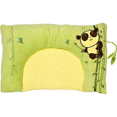 Подушки для малыша Мир детства Бамбуковая сказка