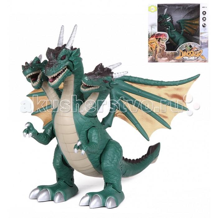 Интерактивная игрушка Игруша Динозавр IWS5303AДинозавр IWS5303AИнтерактивная игрушка Игруша Динозавр IWS5303A обязательно понравится вашему малышу и займет его внимание надолго.  Динозавры — одни из самых любимых игрушек подрастающих мальчуганов.   Особенности: Игрушка максимально похожа на настоящего динозавра: и её внешний вид, и окраска фигурки динозавра.  Для изготовления игрушки используется безопасный для здоровья детей и высококачественный материал.  На теле динозавров отчетливо прорисованные даже миниатюрные чешуйки.  С такими детализированными игрушками ребенку будет приятно играть во все возможные ролевые игры, развивая свои творческие способности и фантазию.<br>
