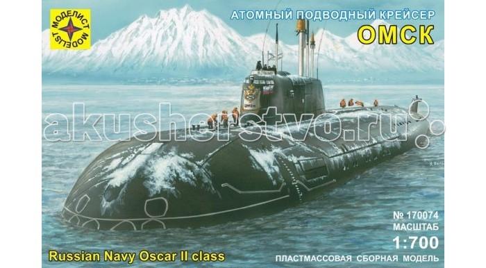 http://www.akusherstvo.ru/images/magaz/im130037.jpg
