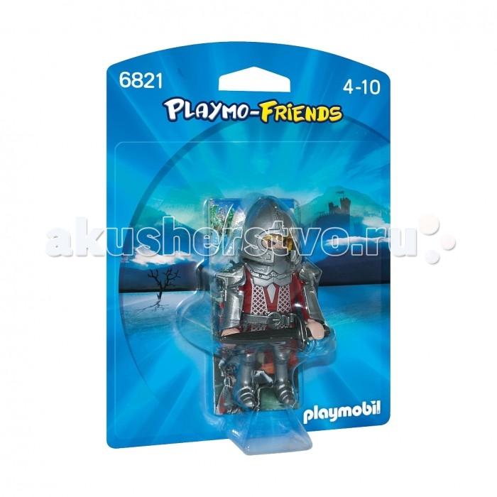����������� Playmobil ������: �������� ������
