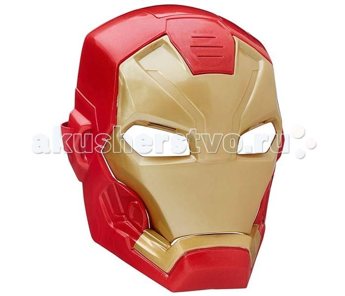 Avengers ����������� ����� ��������� ��������
