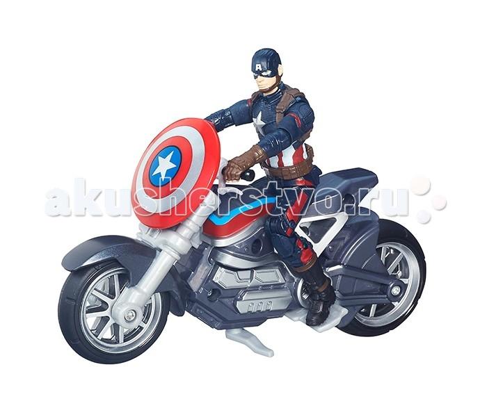 Avengers Коллекционный набор Мстителей