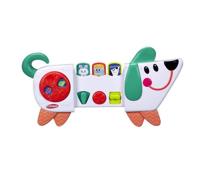 ����������� ������� Playskool Hasbro ������� ����� ������ � �����