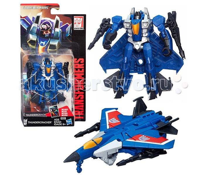 Transformers Hasbro ������������ �����������: ��������� ���� ��������