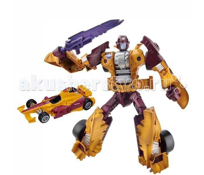 Transformers Hasbro ������������ �����������: ����������� ������