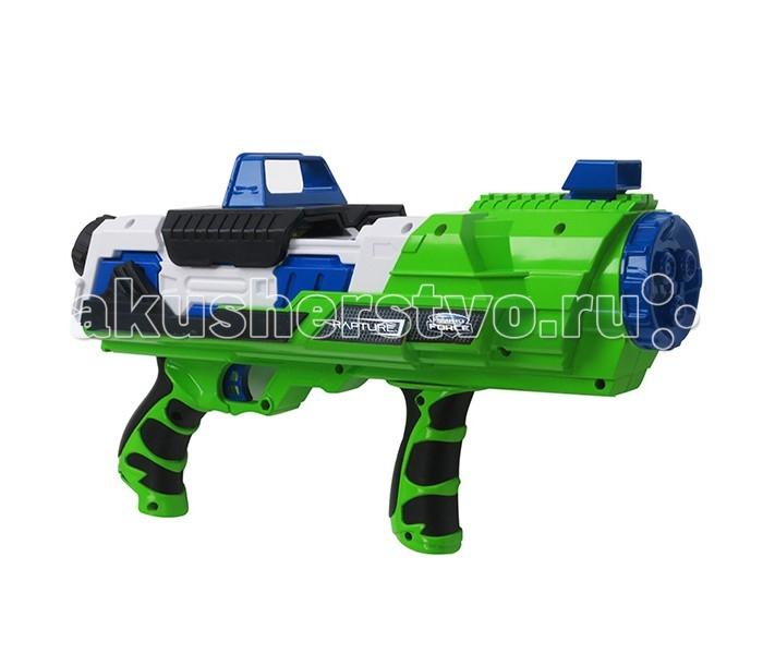 Hydro Force Водное оружие Piranha