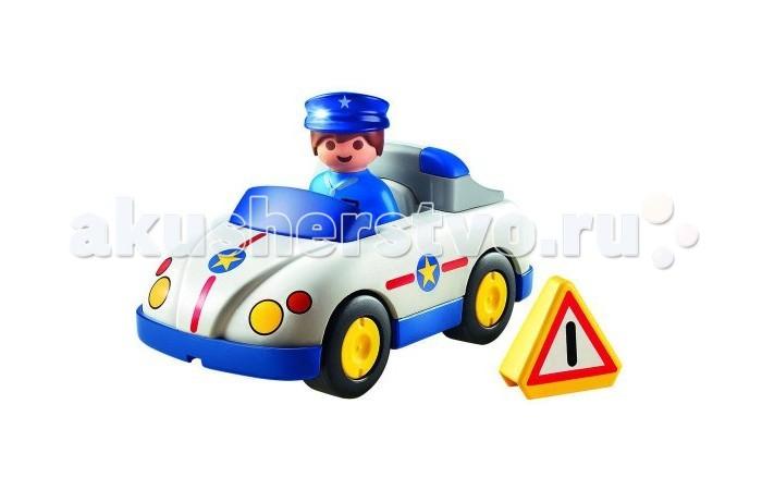 ����������� Playmobil 1.2.3.: ����������� ������