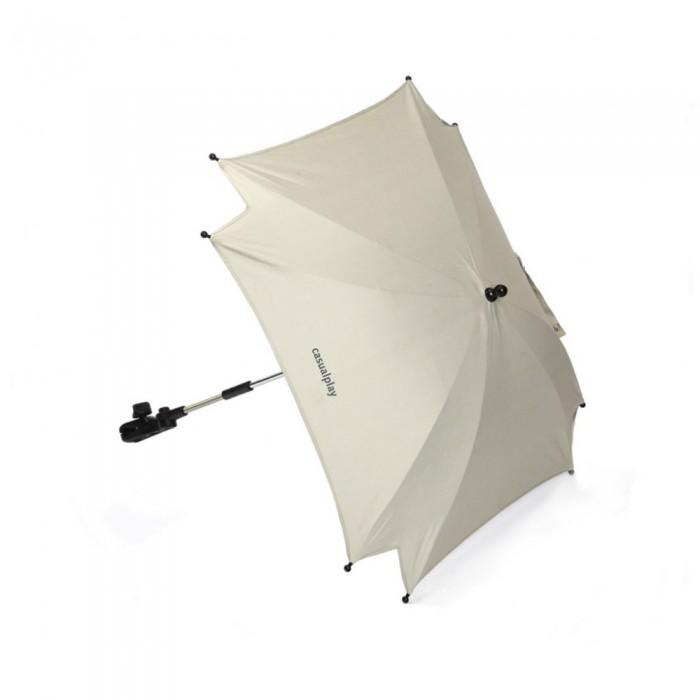 Зонты для колясок Casualplay Акушерство. Ru 1220.000