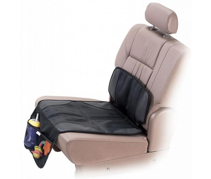 Munchkin Защитный коврик для сиденья