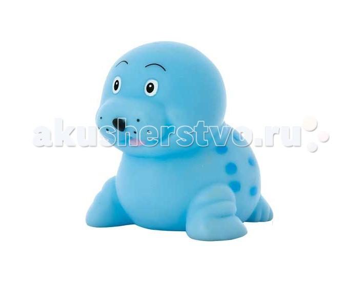 Курносики Игрушка для ванны Морской котик