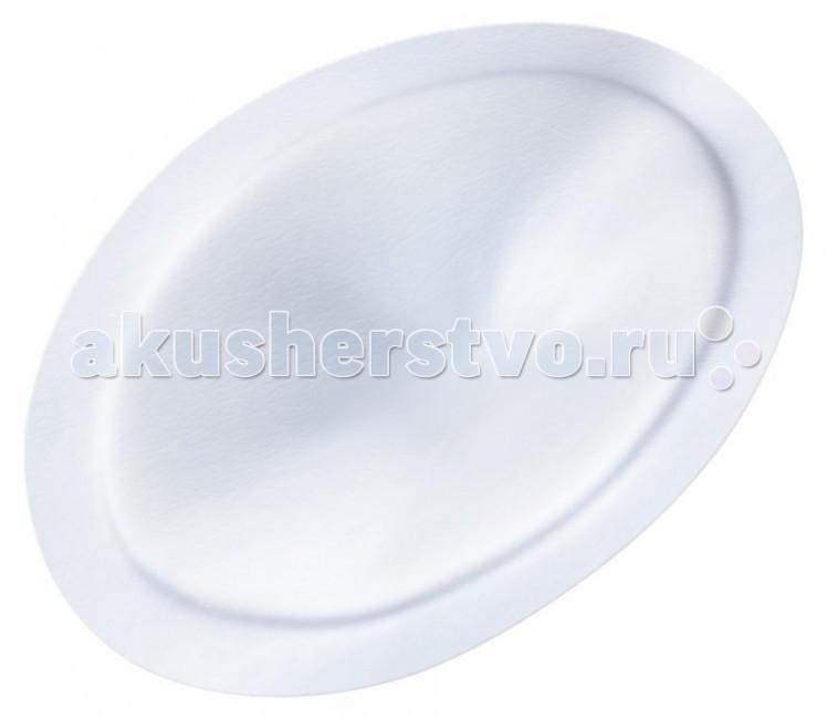 Nuk Прокладки для груди Ночь 20 шт. от Акушерство