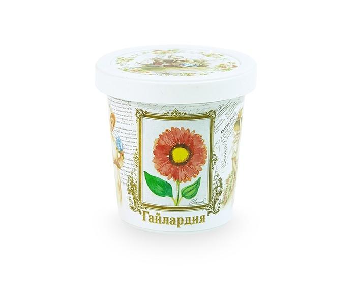 Rostokvisa Набор для выращивания Гайлардия