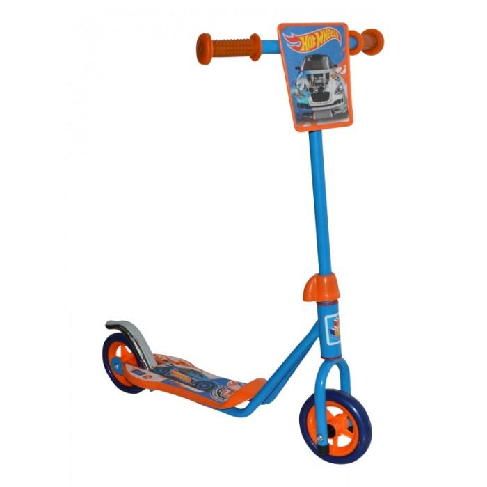 ������� 1 Toy Hot wheels �57569