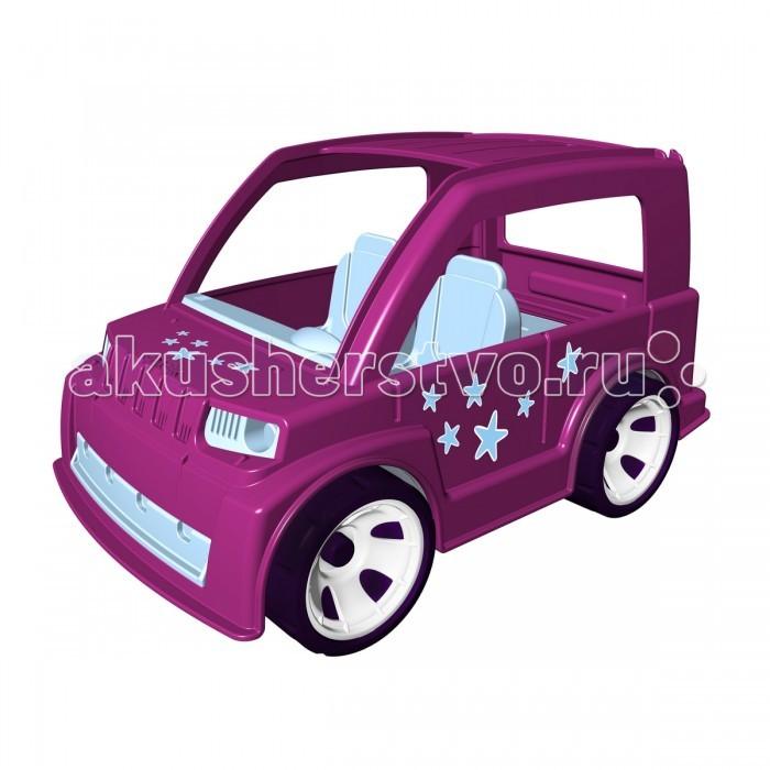 Multigo Автомобиль с девочкой-модницейАвтомобиль с девочкой-модницейMultigo Автомобиль с девочкой-модницей. Поездка за город, путешествия или просто в магазин - отличная машина для всех этих действий!   Фигурка маленькой модницы включена в набор.<br>