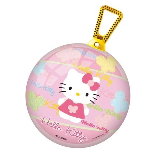 Mondo ���-����������� Hello Kitty 45 ��