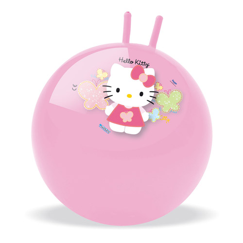 Mondo ���-����������� Hello Kitty 50 ��