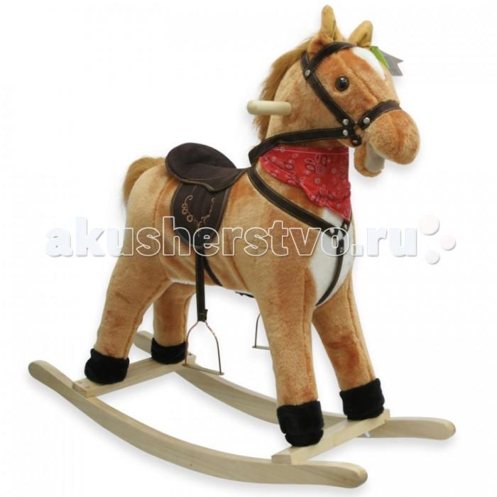 Качалка LAPA House  Лошадь Данди